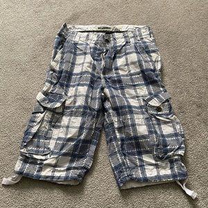 Wearfirst men's shorts 🩳
